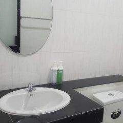 Отель Tanya Place Таиланд, Краби - отзывы, цены и фото номеров - забронировать отель Tanya Place онлайн ванная
