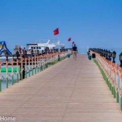 Отель Seashore Homes фото 2