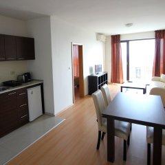 Апартаменты New Line Village Apartments в номере