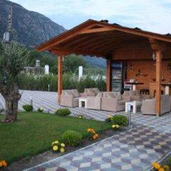 Отель As Hotel Албания, Шенджин - отзывы, цены и фото номеров - забронировать отель As Hotel онлайн помещение для мероприятий