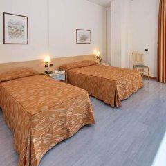 Отель Albergo Ristorante Da Tonino Италия, Реканати - отзывы, цены и фото номеров - забронировать отель Albergo Ristorante Da Tonino онлайн комната для гостей