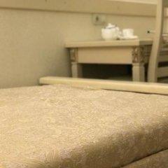 Гостиница Покровск сейф в номере