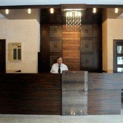 Kaleli Турция, Газиантеп - отзывы, цены и фото номеров - забронировать отель Kaleli онлайн интерьер отеля фото 3