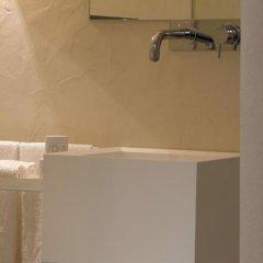 Отель Tuscany b&b Ареццо ванная фото 2