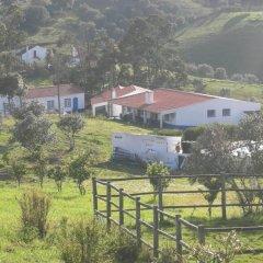 Отель Monte Cabeço do Ouro фото 2