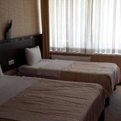 Etap Altinel Canakkale Турция, Гузеляли - отзывы, цены и фото номеров - забронировать отель Etap Altinel Canakkale онлайн комната для гостей фото 4