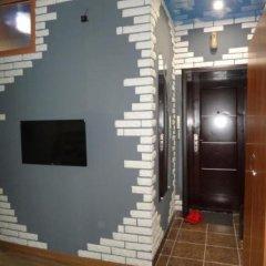 Гостиница Красноармейская 67 бассейн фото 3