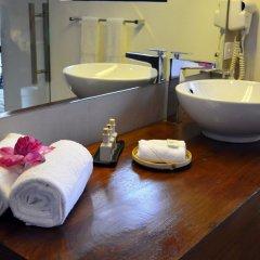 Rockwell Colombo Hotel ванная фото 2