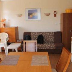 Апартаменты Royall Dreams Apartment фото 2
