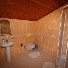 Отель Paradise Town - Villa Colm ванная