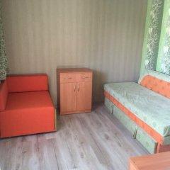 Tan Mini-Hotel комната для гостей