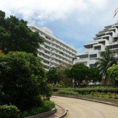 Отель Jomtien Condotel - 9279 by Axiom фото 5