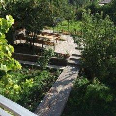 Отель B&B Hasmik Армения, Ехегнадзор - отзывы, цены и фото номеров - забронировать отель B&B Hasmik онлайн фото 11