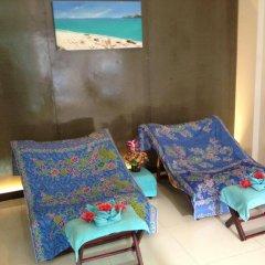 The Silk Hill Hotel детские мероприятия