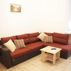 Апартаменты Парк Апартаменты - на улице Арама Ереван комната для гостей