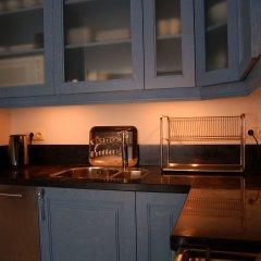 Апартаменты Rietvelt Apartment в номере фото 2
