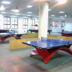 Changsha Dolton Tongsheng Resort Hotel детские мероприятия фото 2