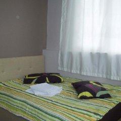 Best Island Hostel Турция, Стамбул - отзывы, цены и фото номеров - забронировать отель Best Island Hostel онлайн в номере