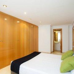 Отель SingularStays Candela V комната для гостей фото 3