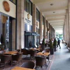 Отель M-Square Hotel Венгрия, Будапешт - 3 отзыва об отеле, цены и фото номеров - забронировать отель M-Square Hotel онлайн гостиничный бар