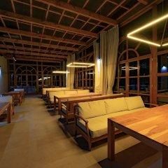 Отель Lopota Lake Resort & Spa питание фото 3