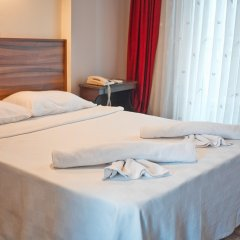 Отель Villa Senaydin комната для гостей фото 2
