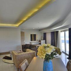 Vikingen Quality Resort & Spa Hotel комната для гостей фото 4
