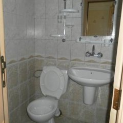 Отель Hostel Gramada 2 Болгария, Солнечный берег - отзывы, цены и фото номеров - забронировать отель Hostel Gramada 2 онлайн фото 5