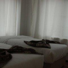 Belle Vues Hotel спа