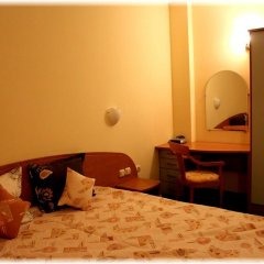Апартаменты Apartment House Iztok София сейф в номере