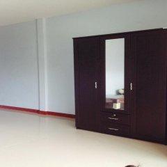 Отель Lanta Fasia House Ланта удобства в номере