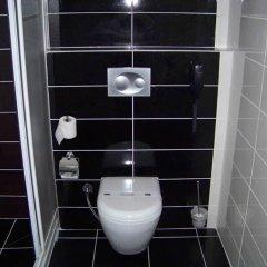 Отель Corum Buyuk Otel ванная