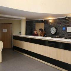 Отель Sunny Польша, Познань - 2 отзыва об отеле, цены и фото номеров - забронировать отель Sunny онлайн интерьер отеля фото 3