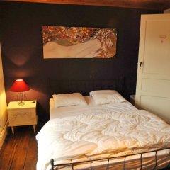 Отель Le Presbytère комната для гостей