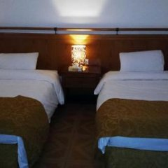 Al Marsa Hotel комната для гостей фото 5