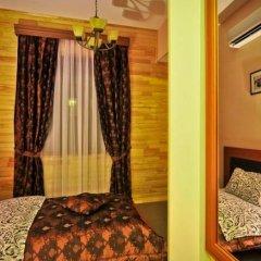 Отель Du Port Hotel Азербайджан, Баку - 1 отзыв об отеле, цены и фото номеров - забронировать отель Du Port Hotel онлайн детские мероприятия фото 2
