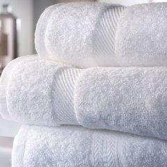 Отель Artide Италия, Римини - 1 отзыв об отеле, цены и фото номеров - забронировать отель Artide онлайн ванная