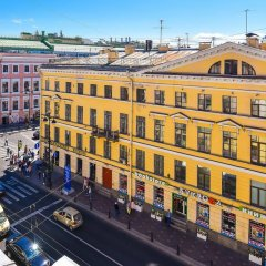 Гостиница Арт Мир на Невском фото 3