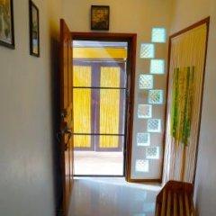 Отель Villa Ayutthaya @ Golden Pool Villas Таиланд, Ланта - отзывы, цены и фото номеров - забронировать отель Villa Ayutthaya @ Golden Pool Villas онлайн интерьер отеля