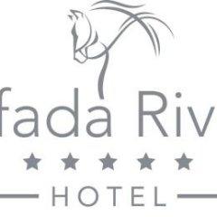 Glyfada Hotel с домашними животными