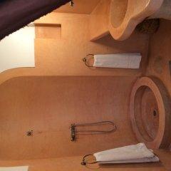 Отель Riad Dar Nabila Марокко, Марракеш - отзывы, цены и фото номеров - забронировать отель Riad Dar Nabila онлайн спа фото 2
