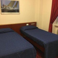 Отель New Alexander спа фото 2