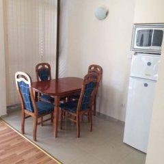 Апартаменты Sun City 1 Holiday Apartments в номере фото 3