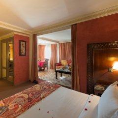Отель Best Western Hotel Toubkal Марокко, Касабланка - 1 отзыв об отеле, цены и фото номеров - забронировать отель Best Western Hotel Toubkal онлайн спа