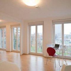 Отель Vienna Apartment Center Zentrum II Австрия, Вена - отзывы, цены и фото номеров - забронировать отель Vienna Apartment Center Zentrum II онлайн фитнесс-зал