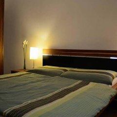Апартаменты GoVienna City Center Apartment комната для гостей фото 3