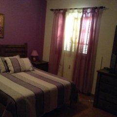 Отель Casa Elisa Canarias комната для гостей фото 4