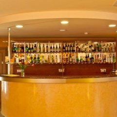 Гостиница Галичина гостиничный бар
