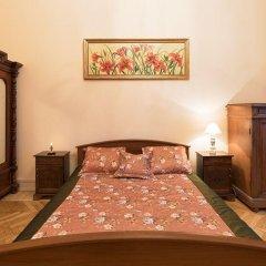 Dom Baka hostel комната для гостей фото 5