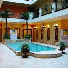 Hotel Gran Mediterraneo фото 3
